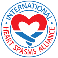 International Heart Spasms Alliance